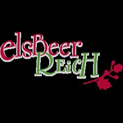 ElsbeerReich